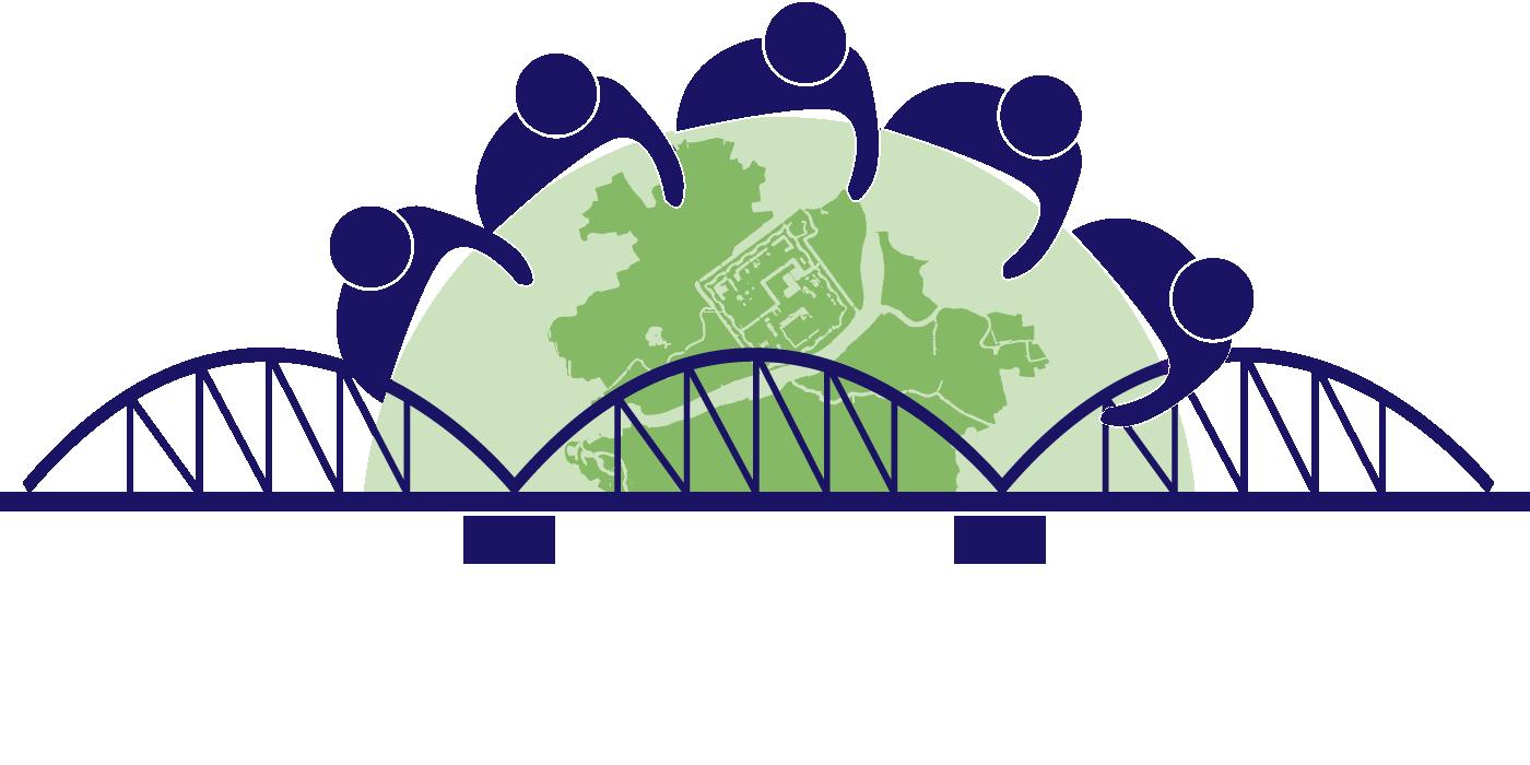 GreenCityLabHue